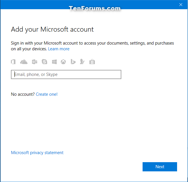 Link Microsoft Account to Windows 10 Digital License-link_digital_license_to_msa_without_switching_to_msa-3.png