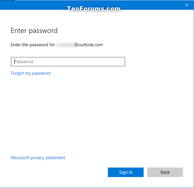 Link Microsoft Account to Windows 10 Digital License-link_digital_license_to_msa_without_switching_to_msa-4.png