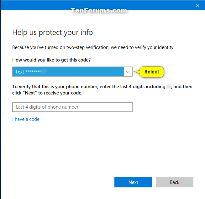 Link Microsoft Account to Windows 10 Digital License-link_digital_license_to_msa_without_switching_to_msa-5.png