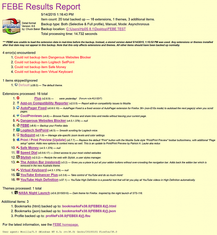 Click image for larger version.  Name:FE 2.png Views:185 Size:648.3 KB ID:19037