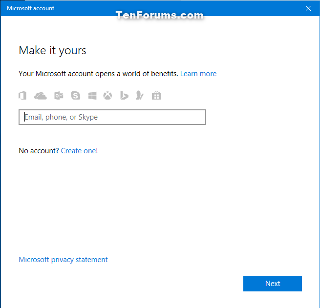 Link Microsoft Account to Windows 10 Digital License-link_digital_license_to_msa-2.png