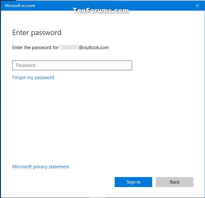 Link Microsoft Account to Windows 10 Digital License-link_digital_license_to_msa-3.png