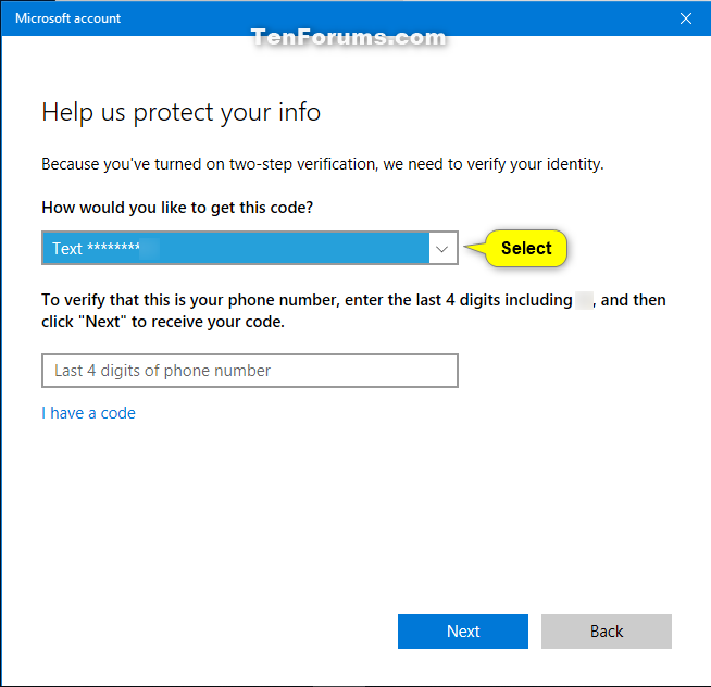 Link Microsoft Account to Windows 10 Digital License-link_digital_license_to_msa-4.png