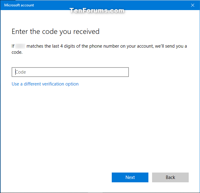 Link Microsoft Account to Windows 10 Digital License-link_digital_license_to_msa-5.png