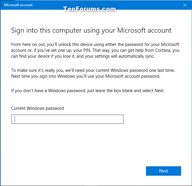 Link Microsoft Account to Windows 10 Digital License-link_digital_license_to_msa-6.png