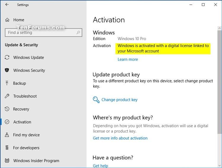 Link Microsoft Account to Windows 10 Digital License-link_digital_license_to_msa-7.jpg