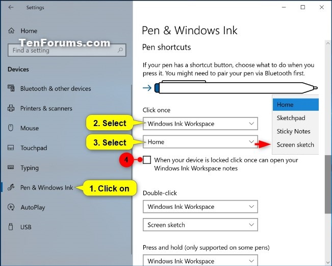 Name:  Pen_shortcuts_click_once-3.jpg Views: 62 Size:  84.1 KB