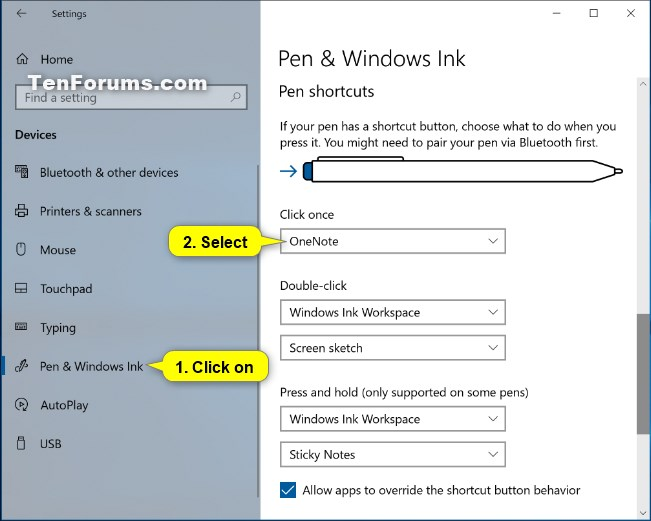 Name:  Pen_shortcuts_click_once-4.jpg Views: 224 Size:  59.1 KB