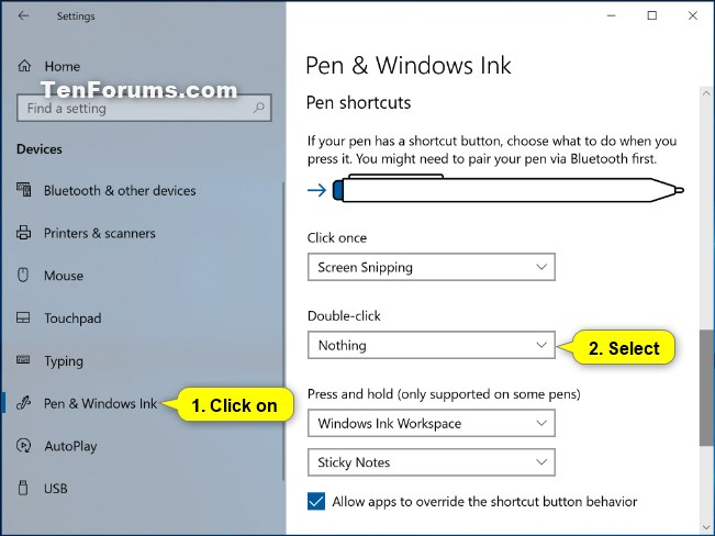 Name:  Pen_shortcuts_double-click-1.jpg Views: 228 Size:  57.6 KB
