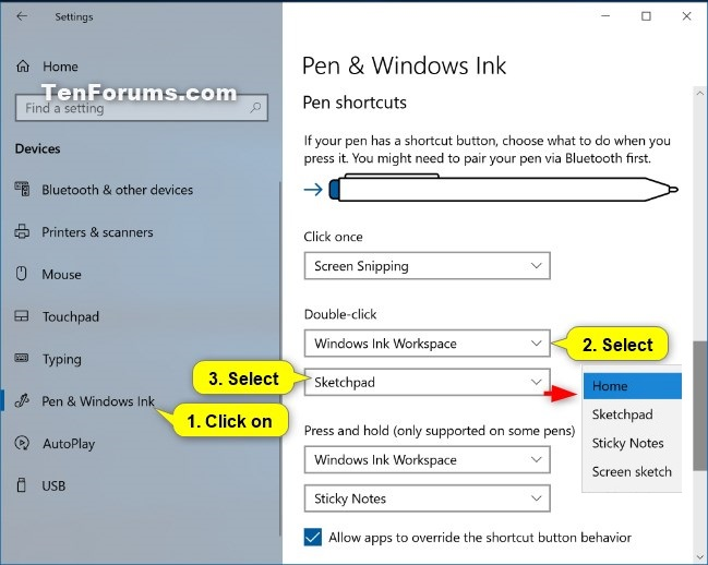 Name:  Pen_shortcuts_double-click-2.jpg Views: 65 Size:  82.9 KB