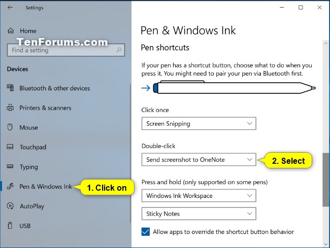 Name:  Pen_shortcuts_double-click-3.jpg