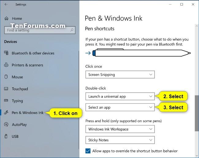 Name:  Pen_shortcuts_double-click-5.jpg Views: 143 Size:  61.1 KB
