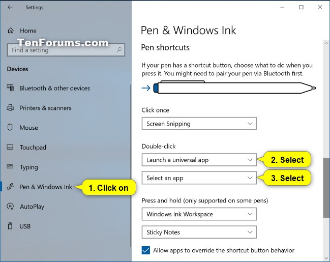 Name:  Pen_shortcuts_double-click-5.jpg Views: 282 Size:  61.1 KB