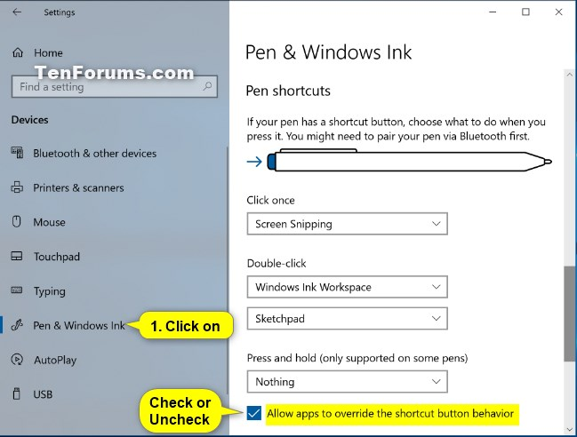 Name:  Pen_shortcuts_override.jpg Views: 61 Size:  59.8 KB