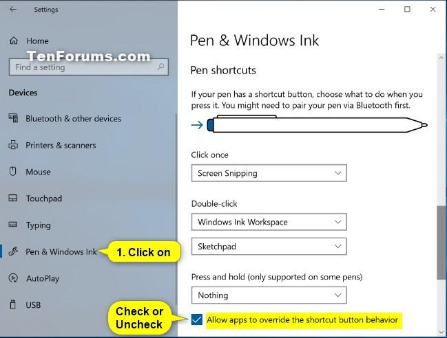 Name:  Pen_shortcuts_override.jpg Views: 363 Size:  59.8 KB