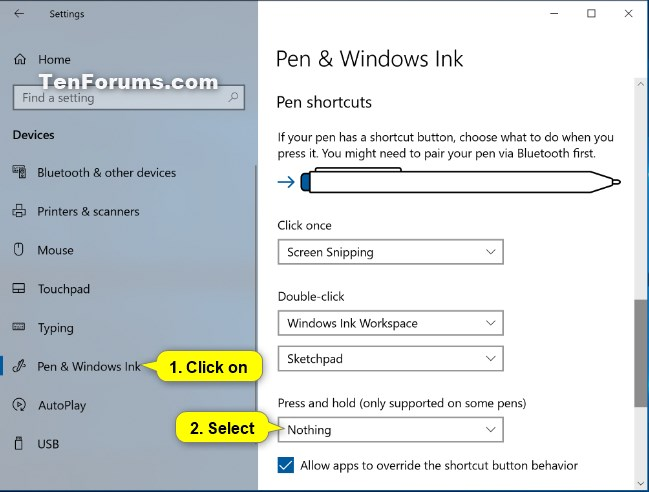 Change Pen Shortcut Button Settings in Windows 10-pen_shortcuts_press_and_hold-1.jpg