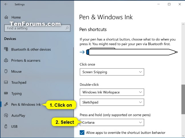 Change Pen Shortcut Button Settings in Windows 10-pen_shortcuts_press_and_hold-3.jpg
