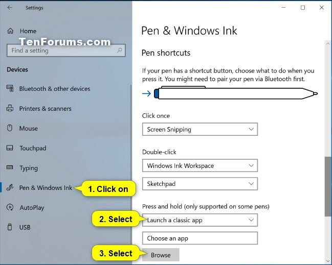 Name:  Pen_shortcuts_press_and_hold-4.jpg Views: 101 Size:  57.4 KB