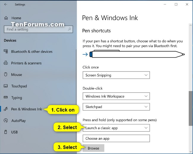 Change Pen Shortcut Button Settings in Windows 10-pen_shortcuts_press_and_hold-4.jpg