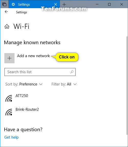 Name:  Add_wireless_network_in_Settings-2.png Views: 1433 Size:  29.6 KB