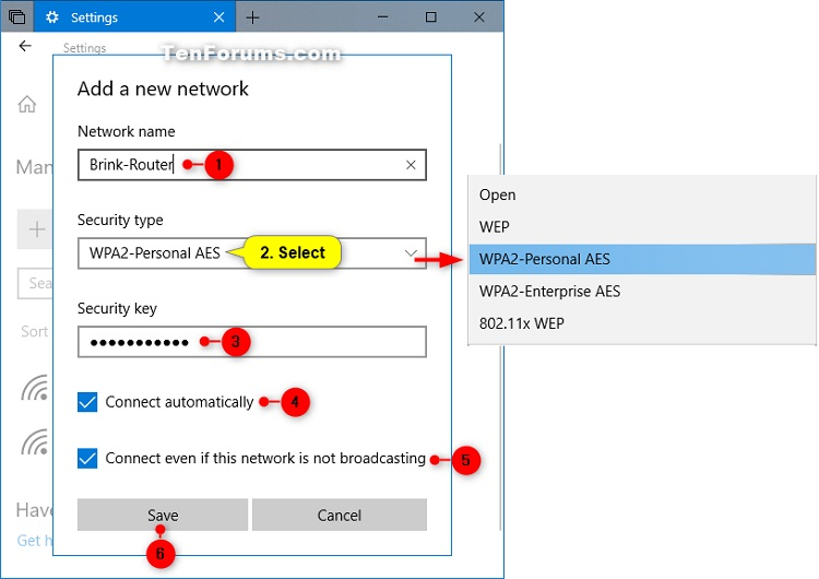Name:  Add_wireless_network_in_Settings-3.jpg Views: 1422 Size:  70.2 KB