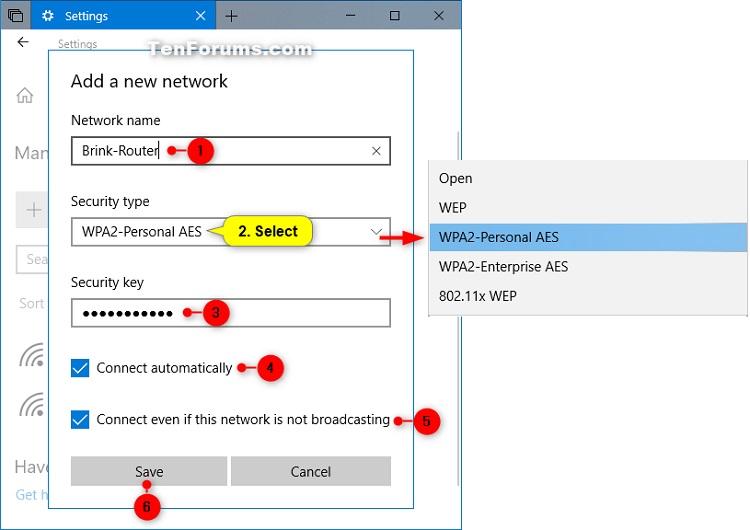 Name:  Add_wireless_network_in_Settings-3.jpg Views: 284 Size:  70.2 KB
