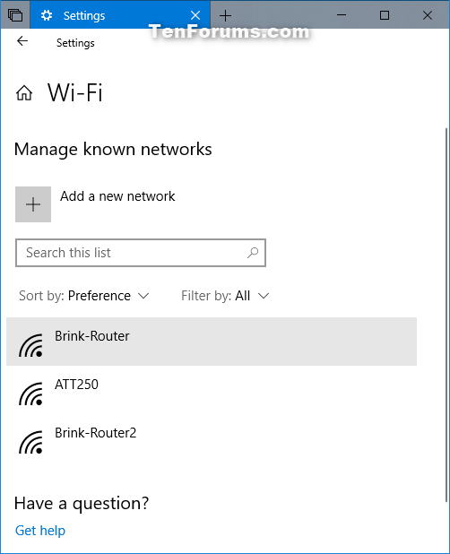 Name:  Add_wireless_network_in_Settings-4.png Views: 2850 Size:  27.2 KB
