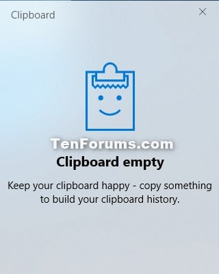 Name:  Clipboard_History-empty.jpg