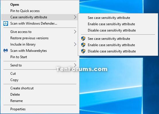 Name:  Case_sensitive_attribute_context_menu.jpg Views: 215 Size:  45.6 KB