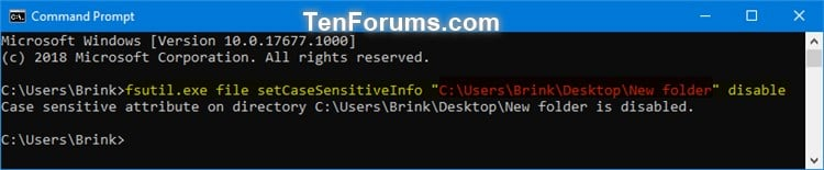 Name:  Disable_case_sensitivity_attribute_of_directory.jpg Views: 253 Size:  32.6 KB