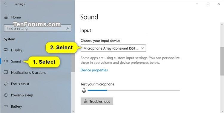 Name:  Sound_input_Settings.jpg Views: 3549 Size:  48.0 KB