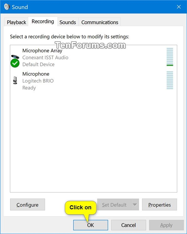 Name:  Sound_input-3.jpg Views: 2520 Size:  56.3 KB