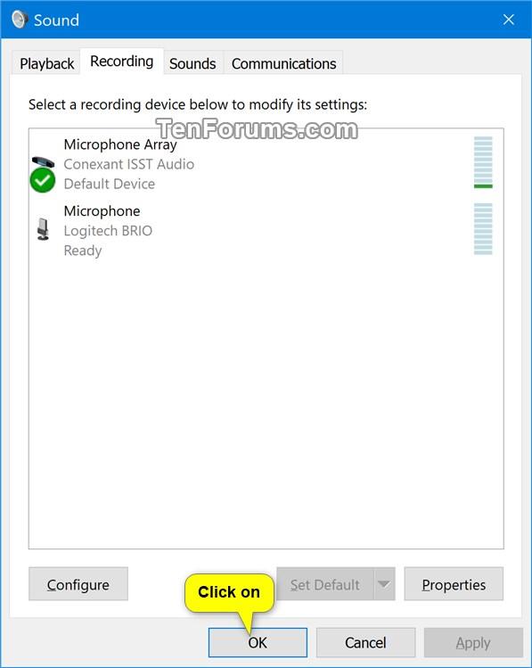 Name:  Sound_input-3.jpg Views: 1127 Size:  56.3 KB