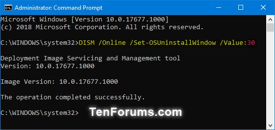 Name:  Set-OSUninstallWindow.png Views: 600 Size:  19.7 KB
