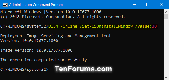 Name:  Set-OSUninstallWindow.png Views: 189 Size:  19.7 KB