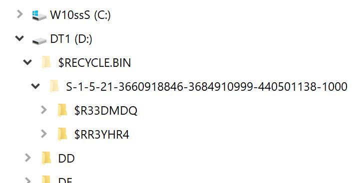 Name:  DDRIVE.JPG Views: 661 Size:  30.2 KB