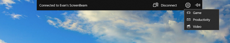 Connect to Wireless Display with Miracast in Windows 10-banner.png