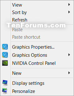 Name:  Intel_desktop_context_menu.png