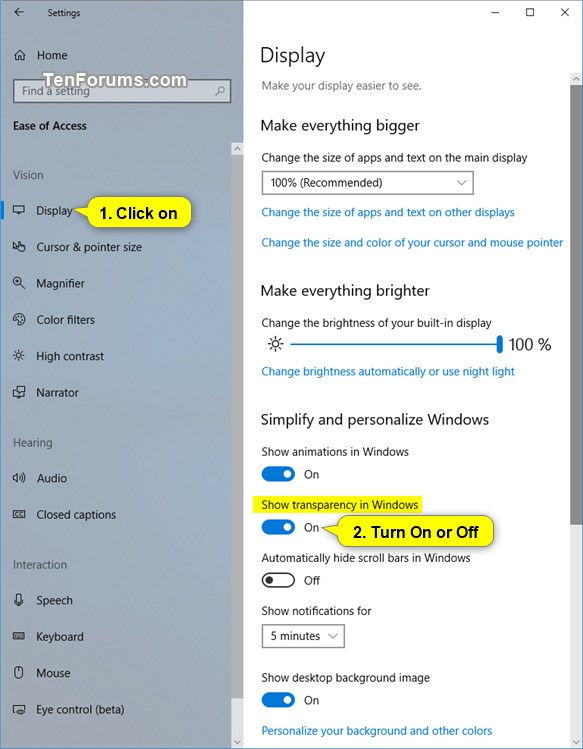 Turn On or Off Transparency Effects in Windows 10-show_transparency_in_windows.jpg