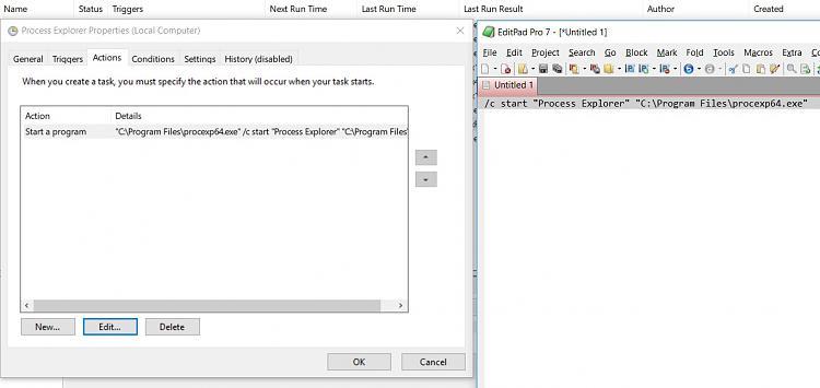 Click image for larger version.  Name:Process Explorer-02.jpg Views:51 Size:116.2 KB ID:191208