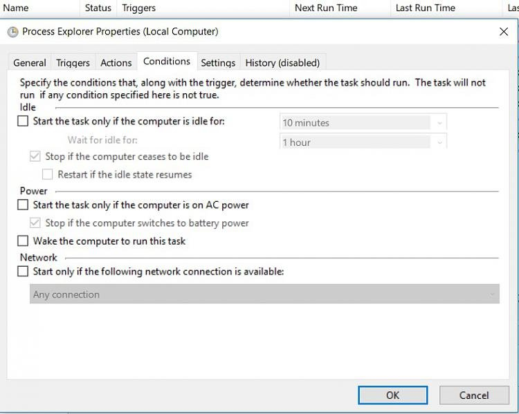 Click image for larger version.  Name:Process Explorer-03.jpg Views:52 Size:107.2 KB ID:191209