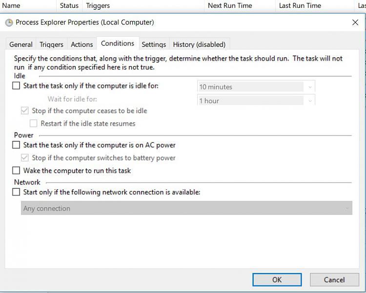 Click image for larger version.  Name:Process Explorer-03.jpg Views:39 Size:107.2 KB ID:191209