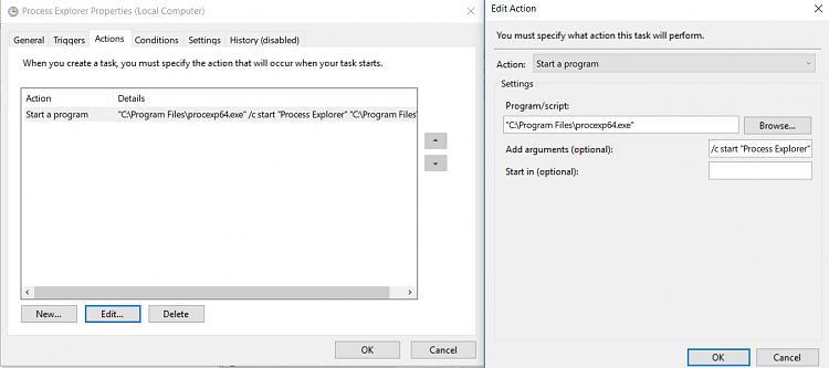 Click image for larger version.  Name:Process Explorer-04.jpg Views:37 Size:105.4 KB ID:191210