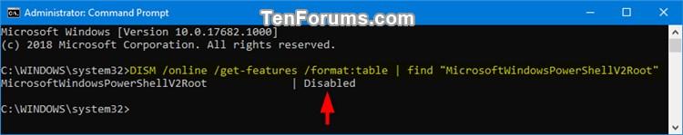 Name:  Check_PowerShell_2_state_command-1.jpg Views: 183 Size:  29.6 KB