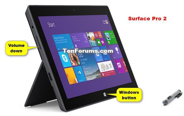 Take Screenshot in Windows 10-surface_pro_2_screenshot.jpg