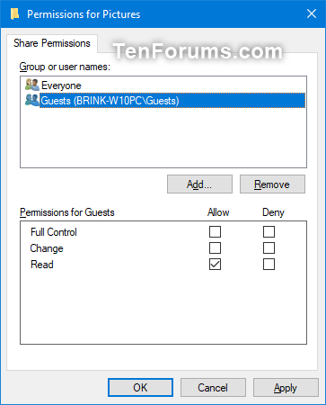 Share Files and Folders Over a Network in Windows 10-advanced_sharing-4.png