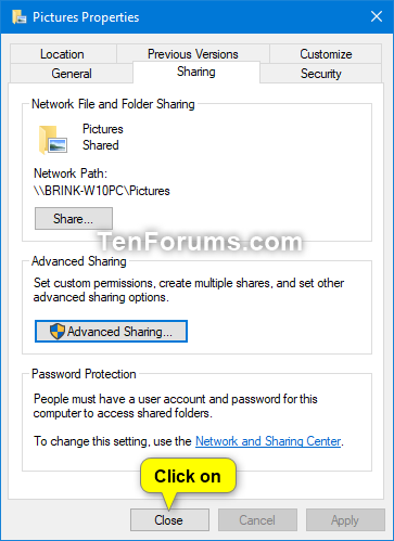 Share Files and Folders Over a Network in Windows 10-advanced_sharing-6.png