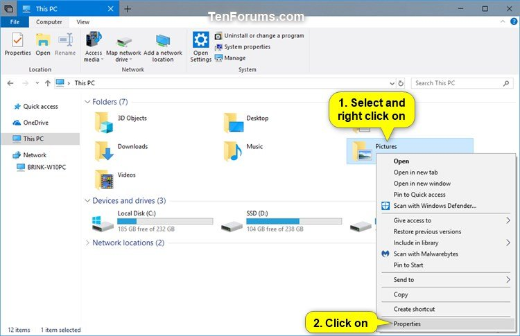 Share Files and Folders Over a Network in Windows 10-sharing_properties_tab-1.jpg