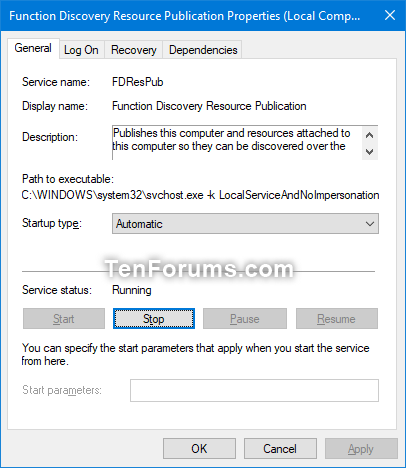 Share Files and Folders Over a Network in Windows 10-function_discovery_resource_publication.png