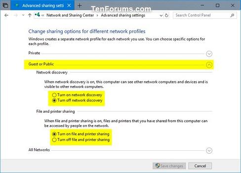 Name:  Advanced_Sharing_settings-2.jpg Views: 38443 Size:  50.4 KB